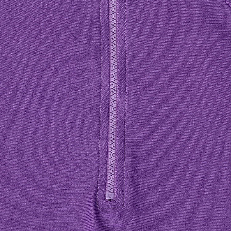 b93f6dc2898ce Shimmer & Shine Official Gift Toddler Girls Kids Swim Surf Suit ...