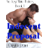 Indecent Proposal (The Lost White Wolves Book 1)