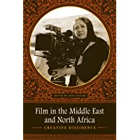 Film in the Middle East and North Africa: