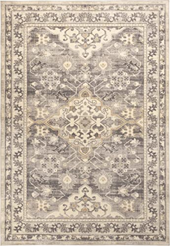 Superior Tilly Area Rug