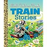 TRAIN STORIES