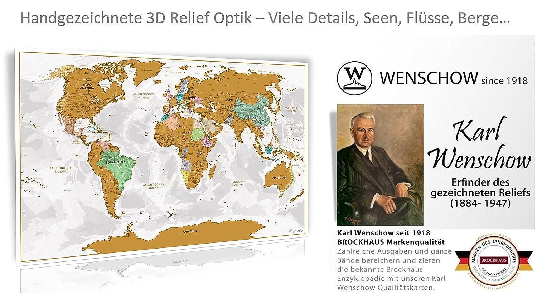 Berühmt Push Pin Weltkarte Eingerahmt Galerie - Rahmen Ideen ...