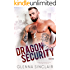 Dragon Security 2
