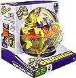 Spin Master 6022078 - Perplexus Geschicklichkeitsspiele