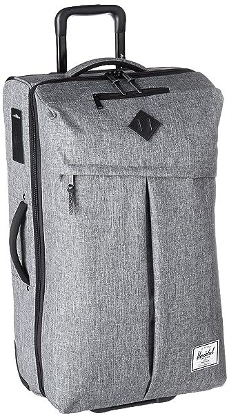 5829db18e58 Herschel Parcel Luggage