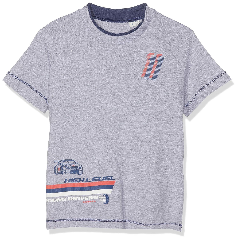 Sanetta T-Shirt Bambina