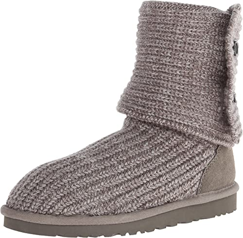 Ugg Australia Junior Kids Cardy Boot