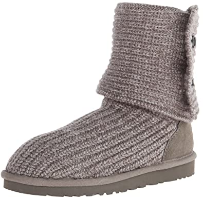 fb829b5bad0 UGG Kids' Cardy (Toddler/Little Big)
