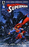 amazoncom superman vs predator 9781563897320 david
