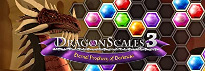 DragonScales 3: Eternal Prophecy of Darkness [Download]