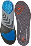 Sof Sole 133869 Airr Orthotic Men's Insole