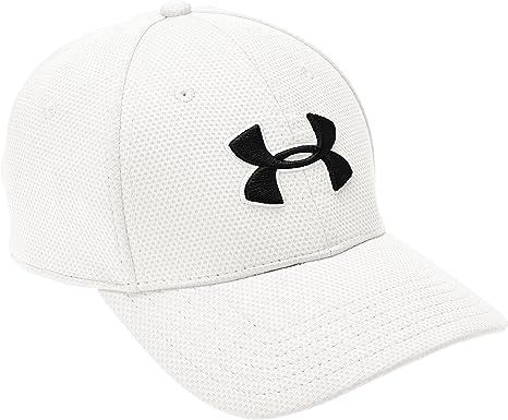Under Armour Sportswear - Cap Blitzing II - Gorra de Golf para ...