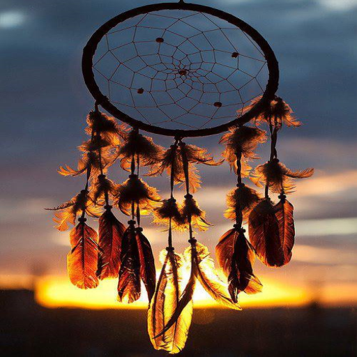Dreamcatchers live wallpaper hd appstore for android - Amazon wallpaper hd ...