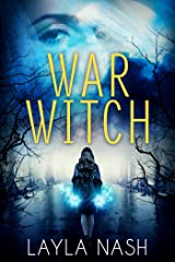 War Witch Kindle Edition