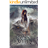 Fallen Empire: An Epic Dragon Fantasy Adventure (Empire of Dragons Chronicles Book 1)