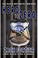 Hero To Zero 2nd edition Kindle Edition