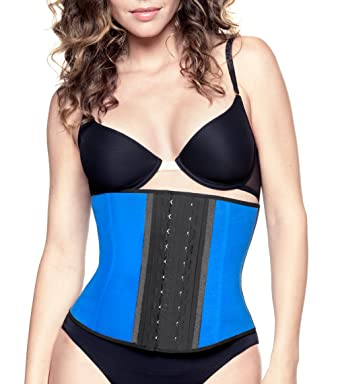 02ccc2b4b6 Amia Active Band Waist Trainer A110 at Amazon Women s Clothing store