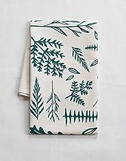 Tea Towel - Organic Cotton - 30