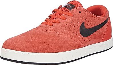 Polinizador Melodioso tempo  Amazon.com | Nike Men's Low-top | Fashion Sneakers