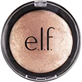 e.l.f. Baked Highlighter - Blush Gems, 5 g