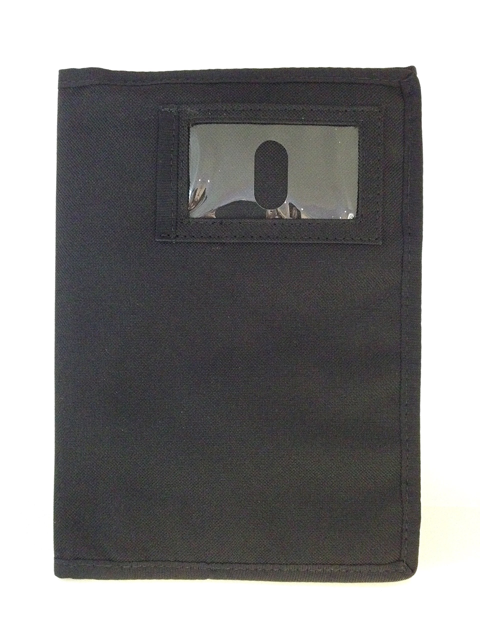 Bala Gear Note Pad/Steno Pad Carrier Organizer by Bala Gear