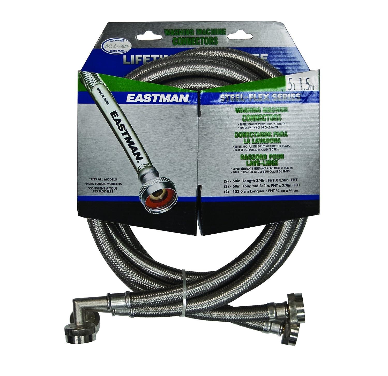 eastman washing machine hose