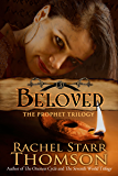 Beloved (The Prophet Trilogy Book 3)