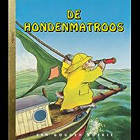 Hondenmatroos (Gouden Boekjes)