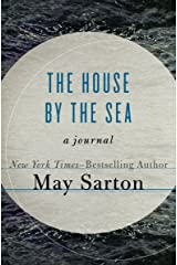 The House by the Sea: A Journal Kindle Edition