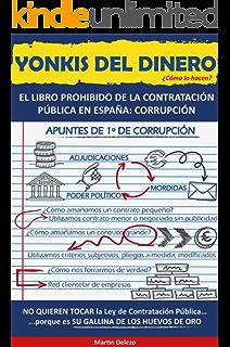 Lavado de dinero y corrupción política: El arte de la delincuencia organizada internacional eBook: Buscaglia, Edgardo: Amazon.es: Tienda Kindle