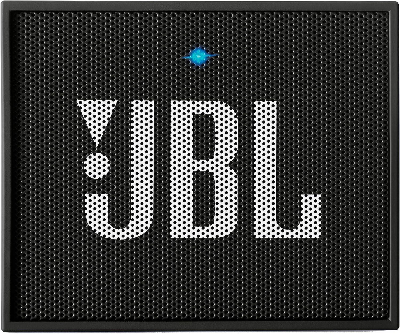JBL GO+ – Altavoz inalámbrico portátil con Bluetooth, manos libres con reducción de ruido, hasta 5 h de reproducción con sonido, negro