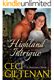 Highland Intrigue (Duncurra Book Book 3)