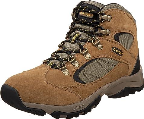 Midland Mid Light Hiking Boot