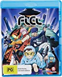 FLCL Complete Collection (Blu-ray)