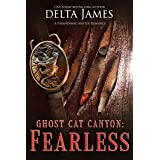 Fearless: Ghost Cat Canyon
