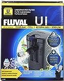 Fluval U1 Underwater Filter (65 GPH)_LQ