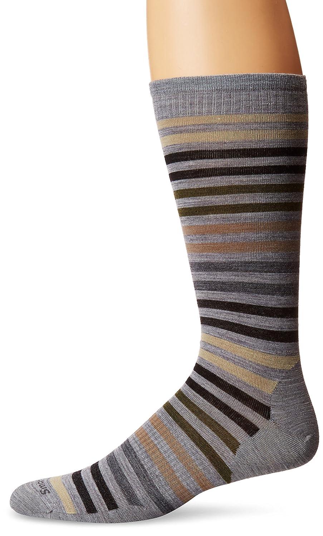 Smartwool Men's Spruce Street Crew Socks SW-10059-$P