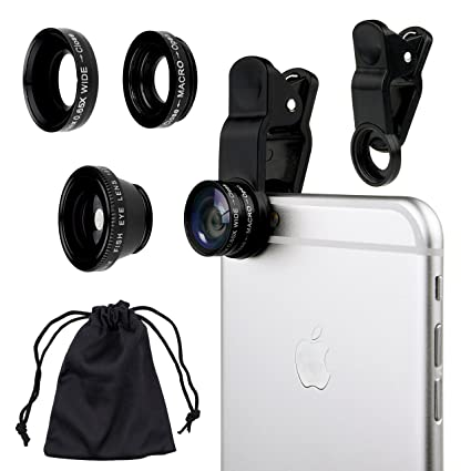The 8 best samsung s4 camera lens attachment