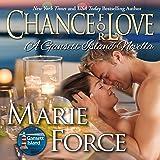 Chance for Love: Gansett Island Series, Book 10.5