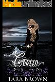 Cursed (The Devil's Roses (YA version) Book 1)