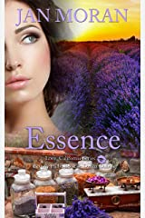 Essence (A Love, California Series Novel, Book 4) Kindle Edition