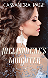 Melpomene's Daughter (Isla's Inheritance Book 3)