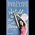Verliebt bis über alle Sterne: Roman (Die Chicago-Stars-Romane 8)