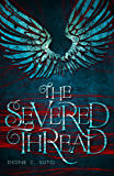 The Severed Thread (An Abigail Lassiter Novel Book 1)