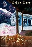 Happy New Year in Virgin River: Novelle