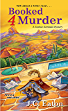 Booked 4 Murder (Sophie Kimball Mystery Book 1) (English Edition)