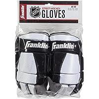 Franklin NHL Youth Junior Street Roller Hockey SX150