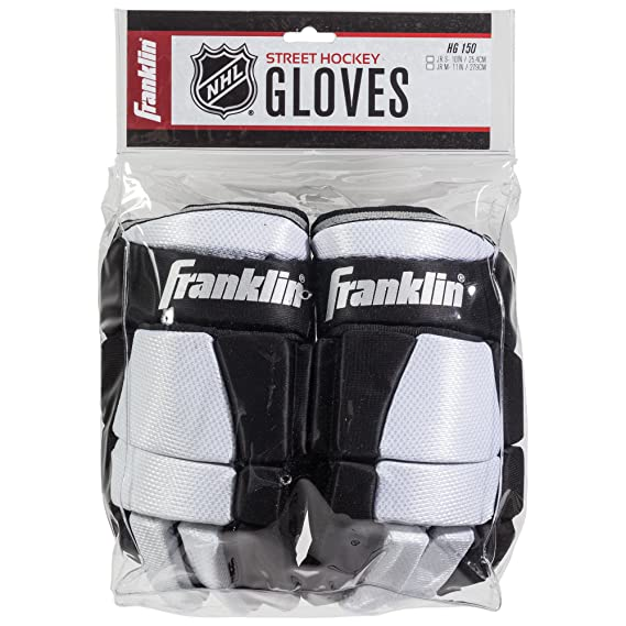The 8 best hockey gloves under 100
