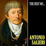 The Best of Salieri (Remastered)