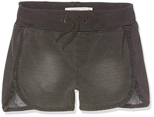 Name It Girls Nitjisi Shorts NMT